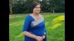 ಮಂಡ್ಯದಲ್ಲಿ ನಿಖಿಲ್ ಕುಮಾರಸ್ವಾಮಿ ಸೋಲಿಗೆ 5 ಕಾರಣಗಳು