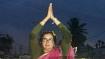ಸುಮಲತಾ: ಪಕ್ಷೇತರವಾಗಿ ಸ್ಪರ್ಧಿಸಿ ಗೆದ್ದ ಕರ್ನಾಟಕದ ಮೊದಲ ಮಹಿಳೆ