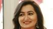 ಎಬಿಪಿ ನ್ಯೂಸ್-ಸಿವೋಟರ್ ಸಮೀಕ್ಷೆ: ಮಂಡ್ಯದಲ್ಲಿ ಸುಮಲತಾಗೆ ಗೆಲುವು?