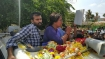 ಸುಮಲತಾ ಬೆಂಬಲಿಗರ ಮೇಲೆ ಜೆಡಿಎಸ್ ಬೆಂಬಲಿಕರ ಹಲ್ಲೆ: ದೂರು ದಾಖಲು