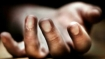 ಮತ್ತೊಂದು ದುರಂತ: ವಿಷ ಪ್ರಸಾದ ಸೇವಿಸಿ ಬಾಲಕ ಸಾವು, 20ಕ್ಕೂ ಹೆಚ್ಚು ಮಂದಿ ಅಸ್ವಸ್ಥ