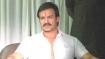 ವಿವೇಕ್ ಒಬೆರಾಯ್ ವಿರುದ್ಧ ಎಫ್ಐಆರ್ ದಾಖಲಿಸಿ : ಮಹಿಳಾ ಕಾಂಗ್ರೆಸ್