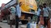 ನೀರಿನ ಅಭಾವ: ವಿದ್ಯಾರ್ಥಿಗಳಿಗೆ ಷರತ್ತು ವಿಧಿಸಿದ ಹಾಸ್ಟೆಲ್ ಮಾಲೀಕರು