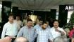 ದಾಭೋಲ್ಕರ್ ಹತ್ಯೆ: ಮತ್ತಿಬ್ಬರ ಬಂಧನ, ಜೂನ್ 1 ತನಕ ಸಿಬಿಐ ವಶಕ್ಕೆ