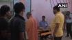 ಲೋಕಸಭೆ ಚುನಾವಣೆ  LIVE: ಯೋಗಿ ಆದಿತ್ಯನಾಥ್ ಮತದಾನ