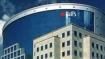 ವಂಚನೆ ಪ್ರಕರಣ: IL&FS ಮಾಜಿ ಅಧಿಕಾರಿಗಳನ್ನು ವಶಕ್ಕೆ ಪಡೆದ ED