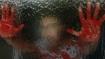 ಮದುವೆಯಾಗಲ್ಲ ಎಂದಿದ್ದಕ್ಕೆ ಪ್ರಿಯಕರನ ಮೇಲೆ ಆ್ಯಸಿಡ್ ಎರಚಿದ ಯುವತಿ