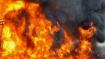 ನೈಜೀರಿಯಾದಲ್ಲಿ ಆತ್ಮಾಹುತಿ ಬಾಂಬ್ ದಾಳಿ: 30 ಮಂದಿ ಬಲಿ