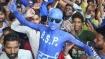 ವಿಡಿಯೋ: ಪಕ್ಷದ ಪ್ರಮುಖ ನಾಯಕನಿಗೆ ಥಳಿಸಿದ ಬಿಎಸ್ಪಿ ಕಾರ್ಯಕರ್ತರು