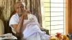 4 ದಿನದಲ್ಲಿ ಜೆಡಿಎಸ್ಗೆ ಹೊಸ ಅಧ್ಯಕ್ಷರ ನೇಮಕ : ದೇವೇಗೌಡ