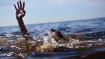 ಯುಎಇಯ ಜುಮೈರಾ ಕಡಲ ತೀರದಲ್ಲಿ ಹೃದಯ ಸ್ಥಂಭನವಾಗಿ ಭಾರತೀಯ ಸಾವು