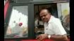 ಧಾರವಾಡದ ಹುಚ್ಚಾಸ್ಪತ್ರೆಗೆ ಸಿಎಂ ಕುಮಾರಸ್ವಾಮಿ ದಾಖಲಾಗಲಿ: ಬಿಜೆಪಿ ಶಾಸಕ