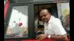 ವೋಟು ಮೋದಿಗೆ ಹಾಕ್ತೀರಿ, ಸಮಸ್ಯೆ ನಾನು ಬಗೆಹರಿಸಬೇಕಾ?: ಪ್ರತಿಭಟನಾಕಾರರ ವಿರುದ್ಧ ಸಿಎಂ ಕಿಡಿ