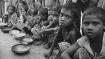 '1990ರ ದಶಕದ ಈಚೆಗೆ ಭಾರತದಲ್ಲಿನ ಬಡತನ ಪ್ರಮಾಣ ಅರ್ಧಕ್ಕೆ'