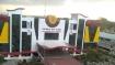 ಸ್ಮಾರ್ಟ್ ಸಿಟಿ ಶಿವಮೊಗ್ಗ : 53 ಯೋಜನೆಗಳಿಗೆ ಚಾಲನೆ