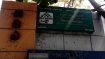 20 ವರ್ಷಗಳ ಬಳಿಕ ಬಿಡಿಎಗೆ ಮಹಿಳಾ ಆಯುಕ್ತರ ನೇಮಕ