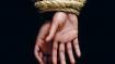 ಜೈಲಿನಲ್ಲೇ ಇದ್ದುಕೊಂಡು ಅಪಹರಣಕ್ಕೆ ಸಂಚು, ಸತ್ಯ ಹೊರಬಿದ್ದಿದ್ಹೇಗೆ?