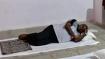 ಗ್ರಾಮವಾಸ್ತವ್ಯ ಕನಿಷ್ಠ ವೆಚ್ಚದ ಕಾರ್ಯಕ್ರಮ: ಕುಮಾರಸ್ವಾಮಿ ಸ್ಪಷ್ಟನೆ