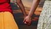 ನಾಪತ್ತೆಯಾಗಿದ್ದ ನವ ವಧು ಹರಿಯಾಣದಲ್ಲಿ ಸಲಿಂಗಿ ಸಂಗಾತಿಯೊಂದಿಗೆ ಪತ್ತೆ