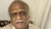 ಎಂ. ಎಂ. ಕಲಬುರ್ಗಿ ಹತ್ಯೆ; ಚಾರ್ಜ್ ಶೀಟ್ ಸಲ್ಲಿಸಿದ ಎಸ್ಐಟಿ