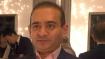 ದೇಶಭ್ರಷ್ಟ ಉದ್ಯಮಿ ನೀರವ್ ಮೋದಿಯ ಸ್ವಿಸ್ ಬ್ಯಾಂಕ್ ಖಾತೆ ಜಪ್ತಿ