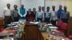 'ಜೇನುನೊಣಕ್ಕೆ ರಾಜ್ಯ ಕೀಟದ ಸ್ಥಾನಮಾನ ನೀಡುವ ಬಗ್ಗೆ ಕ್ರಮ'