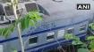 ಹೌರಾ- ಜಗದಾಳ್ ಪುರ್ ಸಮಲೇಶ್ವರಿ ಎಕ್ಸ್ ಪ್ರೆಸ್ ರೈಲು ಹಳಿ ತಪ್ಪಿ ಮೂವರು ಸಾವು