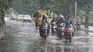 ಕರಾವಳಿ ಕರ್ನಾಟಕ, ಕೇರಳಕ್ಕೆ ಮಾತ್ರ ಸೀಮಿತವಾದ ಮುಂಗಾರು