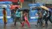 ರಾಜ್ಯದಲ್ಲಿ ಮುಂಗಾರು ಮುಂದುವರಿಕೆ, ಬೆಂಗಳೂರಲ್ಲಿ 2 ದಿನ ತುಂತುರು ಮಳೆ