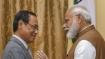 ಅಲಹಾಬಾದ್ HC ಜಡ್ಜ್ ಅನ್ನು ಕಿತ್ತುಹಾಕಿ: ಪ್ರಧಾನಿಗೆ ಸಿಜೆಐ ಪತ್ರ