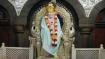 ಶಿರಡಿ ಸಾಯಿಬಾಬಾ ದೇಗುಲಕ್ಕೆ ಬರುತ್ತಿರುವ ಲಕ್ಷಗಟ್ಟಲೆ ನಾಣ್ಯಗಳ ಕಾಣಿಕೆಯೇ ಸಮಸ್ಯೆ