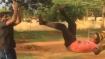 ತುಮಕೂರು ಯುವಕನ ಜೀವನ ನರಕ ಮಾಡಿದ ಟಿಕ್ಟಾಕ್