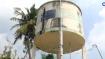 ಬೆಂಗಳೂರು : ನಿರ್ಮಾಣ ಹಂತದ ನೀರಿನ ಟ್ಯಾಂಕ್ ಕುಸಿತ