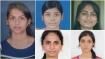 ಆಳ್ವಾಸ್ ನ್ಯಾಚುರೋಪಥಿ ಕಾಲೇಜಿನ ಐವರು ರಾಷ್ಟ್ರಮಟ್ಟಕ್ಕೆ ಆಯ್ಕೆ