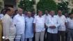 ಕುಮಾರಸ್ವಾಮಿ ಬಹುಮತ ಸಾಬೀತು ಮಾಡಲ್ಲ : ಯಡಿಯೂರಪ್ಪ