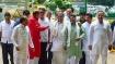 ಪ್ರತಿಪಕ್ಷ ಸ್ಥಾನದಲ್ಲಿ ಕೂರೋದೇ ಒಳಿತು: ಕಾಂಗ್ರೆಸ್ ಶಾಸಕರ ಅಭಿಪ್ರಾಯ