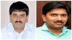 ಬಿಎಸ್ವೈ ಆಪ್ತ ಸಂತೋಶ್, ಬಿಜೆಪಿ ಮುಖಂಡ ಸಿ.ಪಿ.ಯೋಗೀಶ್ವರ್ಗೆ ಸಂಕಷ್ಟ