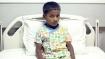 ನನ್ನ 6 ವರ್ಷದ ಮಗನ ಹೃದಯ ಶಕ್ತಿಹೀನವಾಗಿದೆ, ದಯವಿಟ್ಟು ಆತನನ್ನು ಉಳಿಸಿಕೊಡಿ
