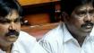 ವಿಶ್ವಾಸಮತ: ಸುಪ್ರೀಂಕೋರ್ಟ್ ಕದ ತಟ್ಟಿದ ಪಕ್ಷೇತರ ಶಾಸಕರು