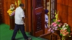 ವಿಶ್ವಾಸಮತದಲ್ಲಿ ಸೋಲು; ಕುಮಾರಸ್ವಾಮಿ ನೇತೃತ್ವದ ಮೈತ್ರಿ ಸರಕಾರ ಪತನ