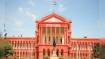 ಪೊಲೀಸ್ ಇಲಾಖೆಯ 16, 838 ಹುದ್ದೆ ಭರ್ತಿ ಮಾಡಿ: ಹೈಕೋರ್ಟ್