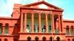 65 ತಾಲೂಕುಗಳನ್ನು ಬರ ಪೀಡಿತ ಎಂದು ಘೋಷಿಸಿ : ಹೈಕೋರ್ಟ್