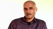 ಜೈಹೋ ಕುಲಭೂಷಣ್ ಜಾಧವ್ : ತೀರ್ಪಿನ 8 ಪ್ರಮುಖ ಸಂಗತಿಗಳು
