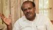ಸಿಎಂ ರಾಜೀನಾಮೆ ಕುರಿತು ಹರಿದಾಡುತ್ತಿದೆ ನಕಲಿ ರಾಜೀನಾಮೆ ಪತ್ರ
