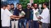 ಕುವೈತ್ ನಲ್ಲಿ ಸಿಲುಕಿಕೊಂಡಿದ್ದ 10 ಯುವಕರು ಮರಳಿ ಮಂಗಳೂರಿಗೆ