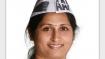 ಕರ್ನಾಟಕ ರಾಜಕೀಯ ಬಿಕ್ಕಟ್ಟು: ಮತ್ತೊಮ್ಮೆ ಜನಾದೇಶವೊಂದೇ ಉಪಾಯ