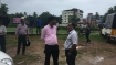 ಮಂಗಳೂರಿನಲ್ಲಿ ಡೆಂಗ್ಯೂ ತಡೆಗೆ ಸಾಗಿದೆ ವ್ಯಾಪಕ ಜಾಗೃತಿ ಅಭಿಯಾನ