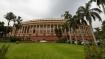 ಭಾರತದಲ್ಲಿ 41,331 ಪಾಕ್ ಪ್ರಜೆಗಳು ನೆಲೆಸಿದ್ದಾರೆ: ಕೇಂದ್ರ ಸರ್ಕಾರ