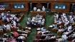 2014- 2019: 963 ಉಗ್ರರ ಹತ್ಯೆ, 413 ಭದ್ರತಾ ಸಿಬ್ಬಂದಿ ಬಲಿದಾನ