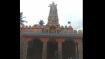 ರಾಮನಗರದ ಚಾಮುಂಡೇಶ್ವರಿ ಕರಗಕ್ಕೆ ಕ್ಷಣ ಗಣನೆ; ಗಾಯಕ ವಿಜಯ ಪ್ರಕಾಶ್ ರಸಸಂಜೆ